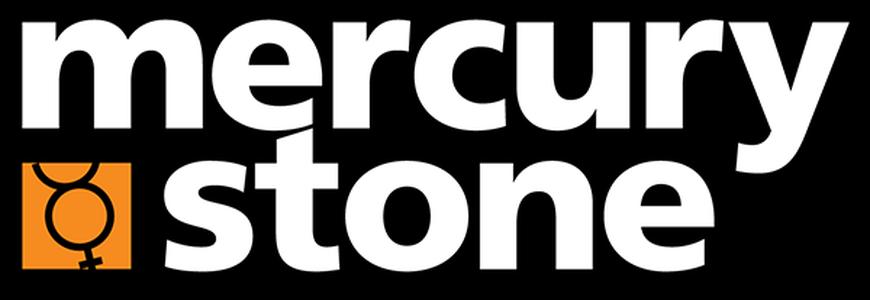 MERCURY STONE LIMITED