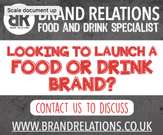 BRAND RELATIONS LIMITED