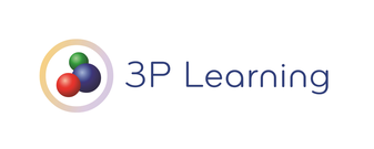 3P LEARNING LIMITED