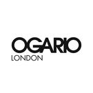 Ogario London